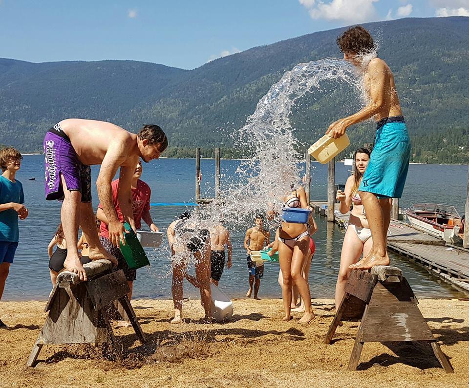 13 Koolaree Teen Camp 2016 copy