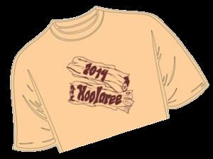 tshirt....